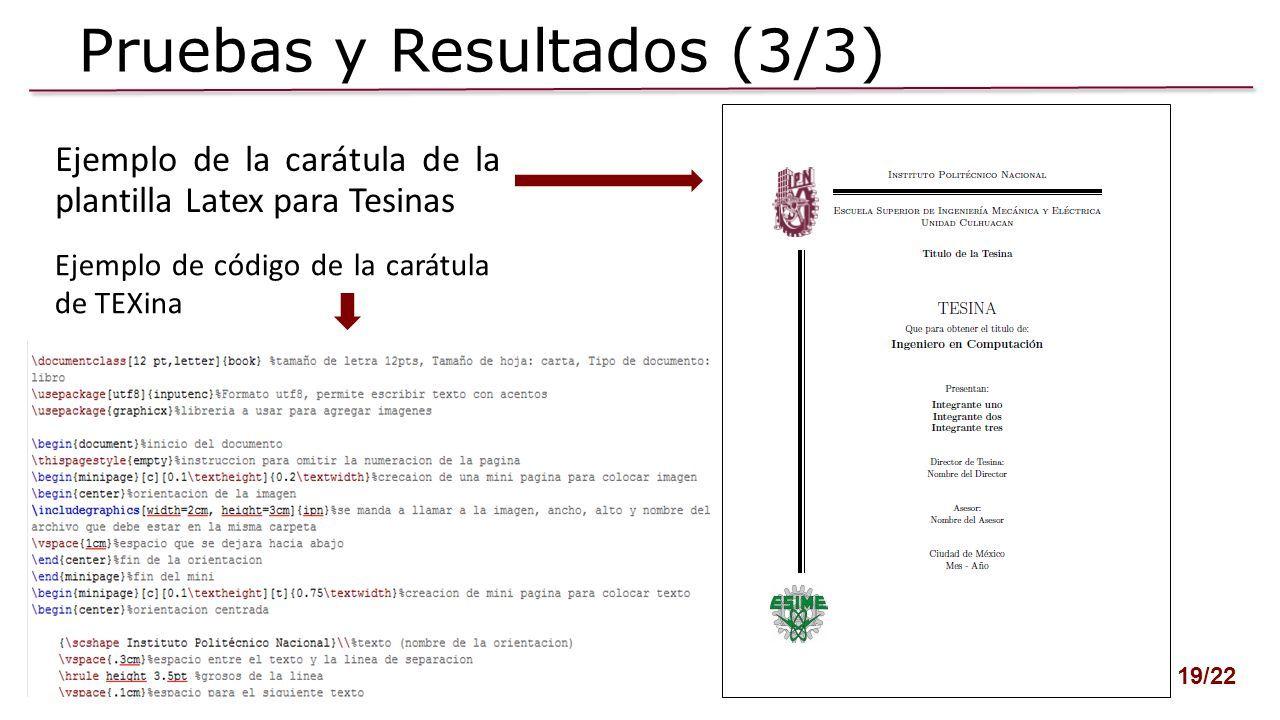 Perfecto Plantilla De Propuesta Escrita Motivo - Ejemplo De ...