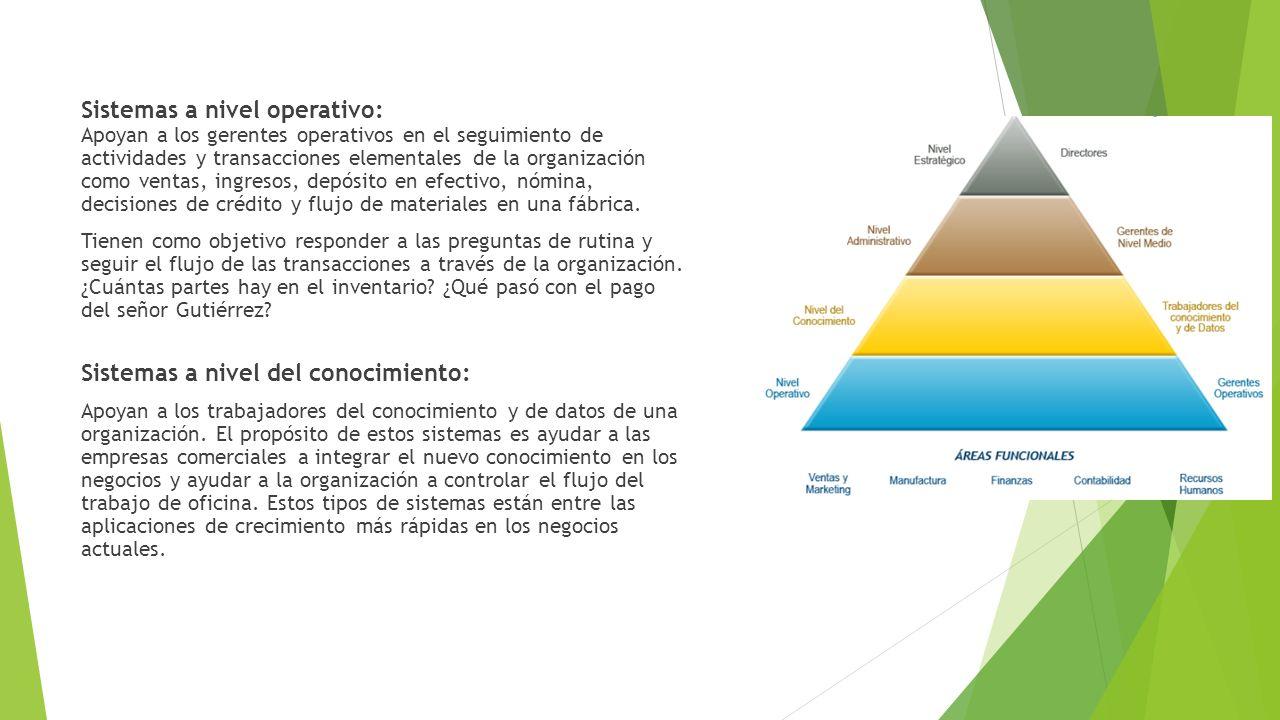 Excepcional Reanudar El Objetivo Para El Gerente De Recursos Humanos ...