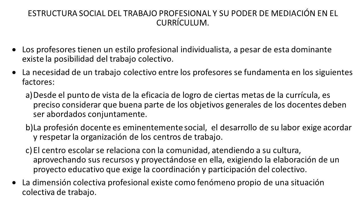 Perfecto Escritura Interna De Curriculum Composición - Ejemplo De ...