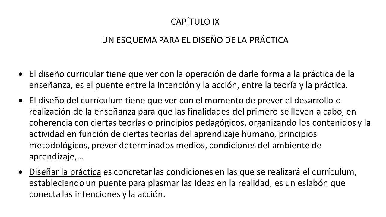 Excelente Plantillas De Currículum De Estudiantes De Cosmetología ...
