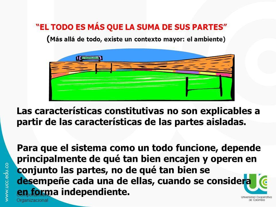 Contemporáneo Formas De Uñas Sistema Dual Viñeta - Ideas Para ...