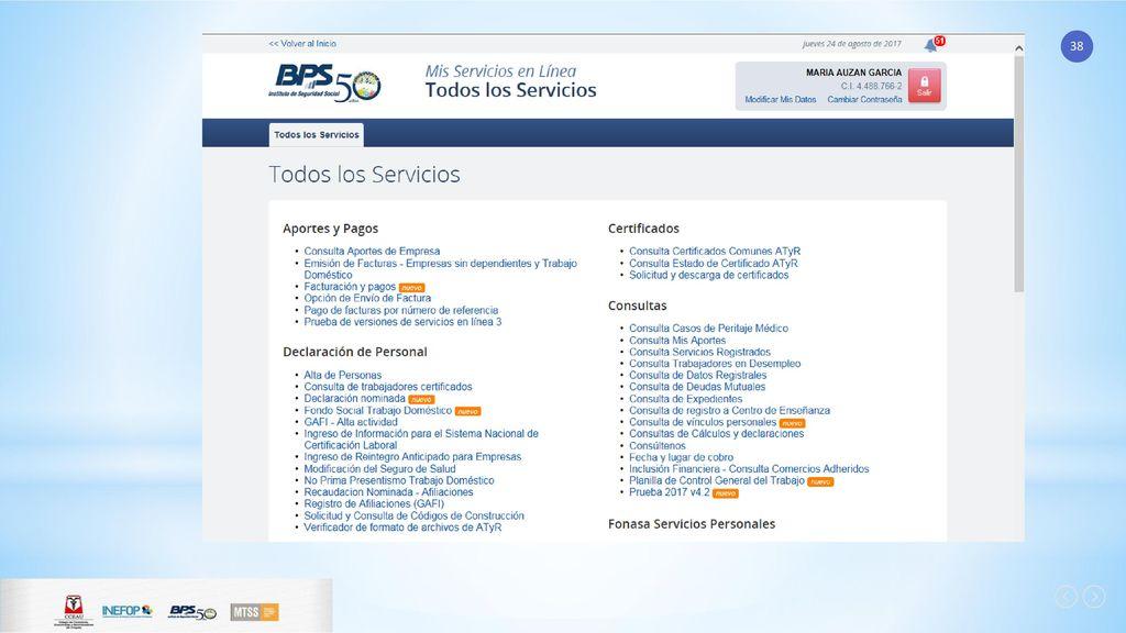 Encantador Codificación Médica Y Certificación De Facturación ...