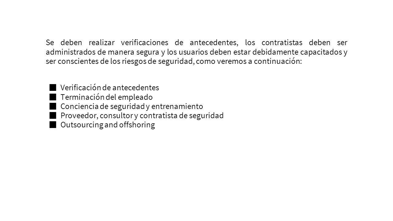 Encantador Plantilla De Lista De Verificación De Entrenamiento ...