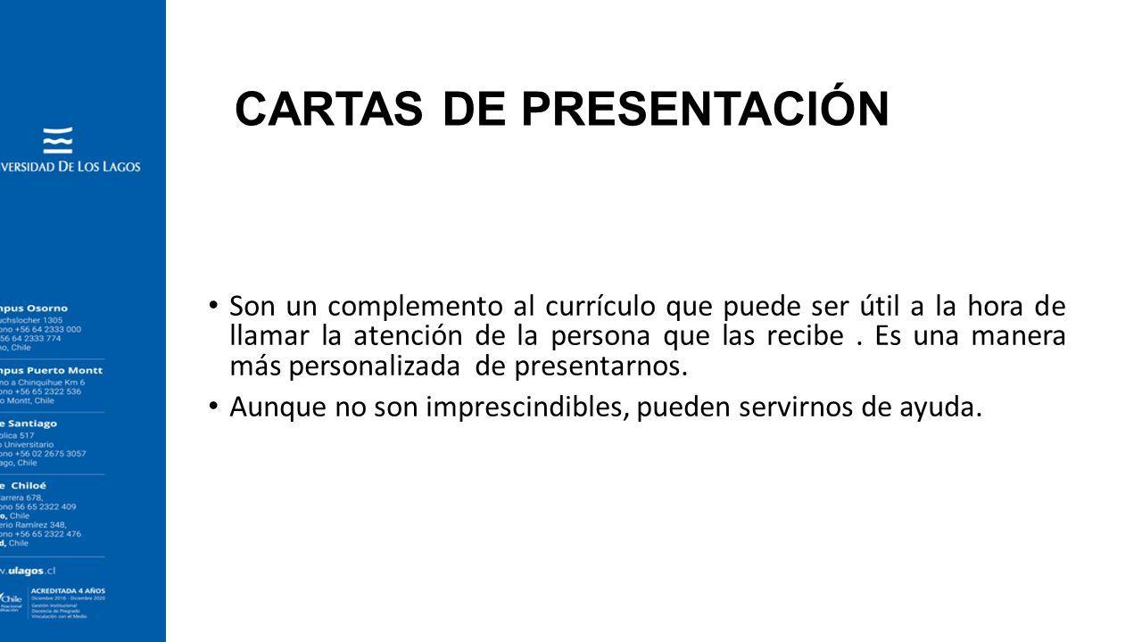 Hermosa Ayuda Con Currículum Y Carta De Presentación Bosquejo ...