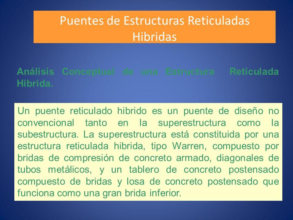 Excepcional Estructuras De La Uña Viñeta - Ideas de Pintar de Uñas ...