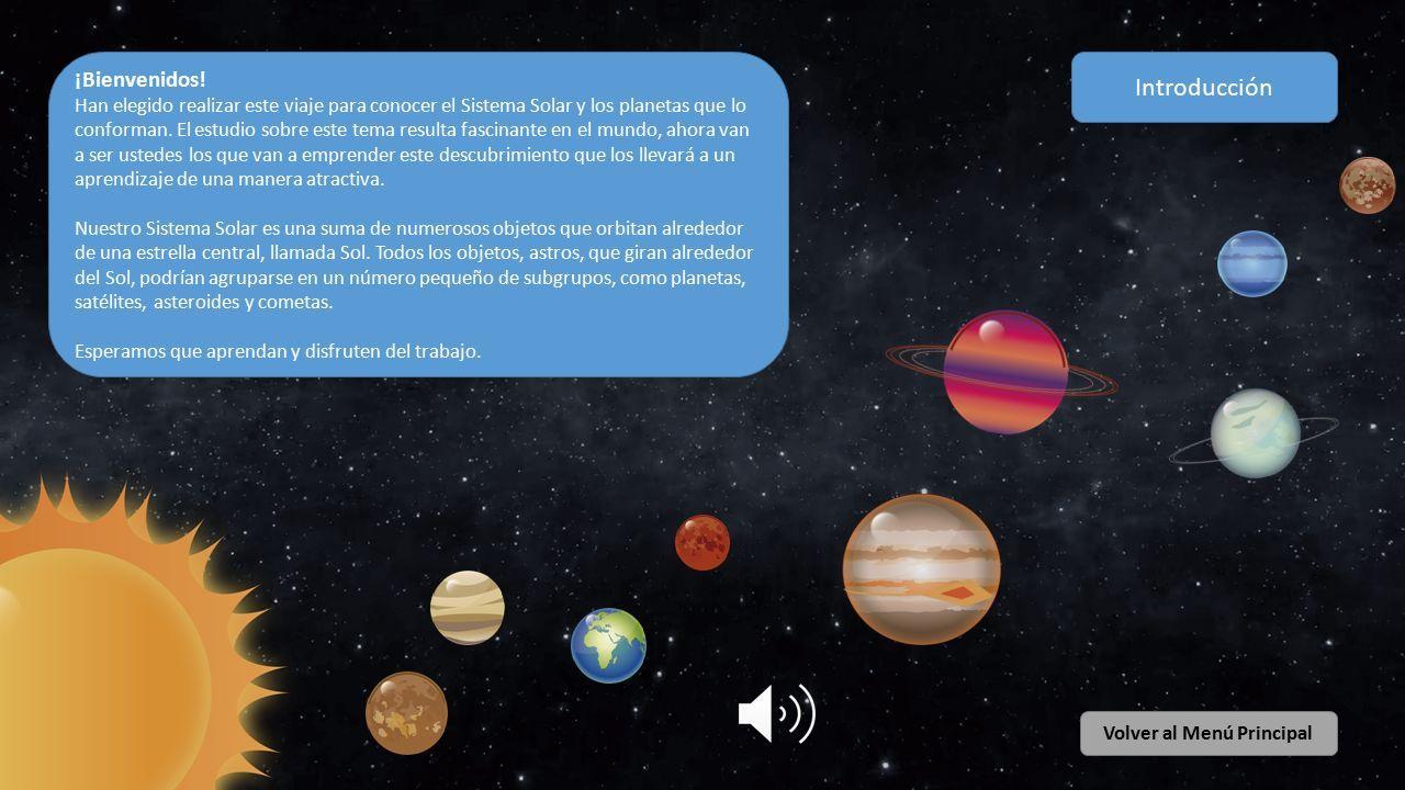 Perfecto Hojas De Trabajo Del Sistema Solar Quinto Grado Ornamento ...