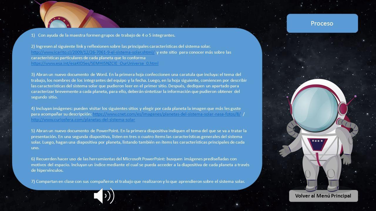 Excelente Hojas De Trabajo Del Sistema Solar Quinto Grado Fotos ...
