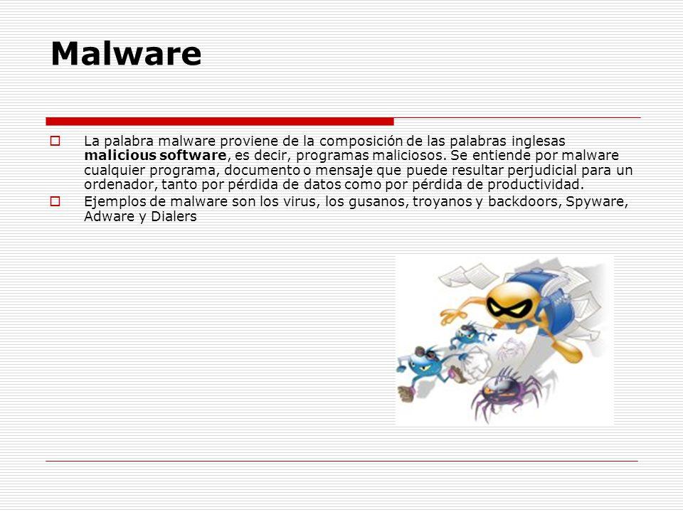 virus detector.jpg
