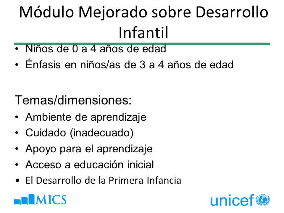 Aprendizaje Para Ninos de 3 Anos en ni os as de 3 a 4 a os