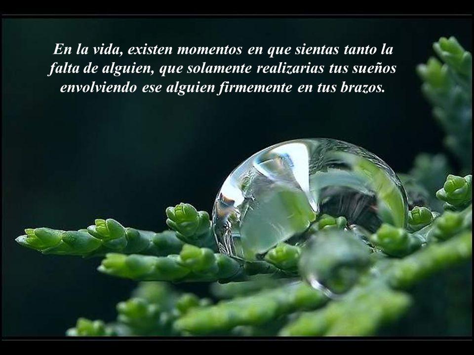 Clicar (tradução : PC)