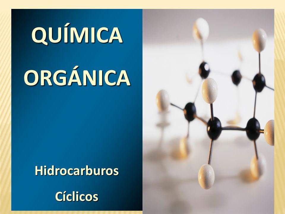Quimica Organica Experimental qu Mica Org Nica Hidrocarburos