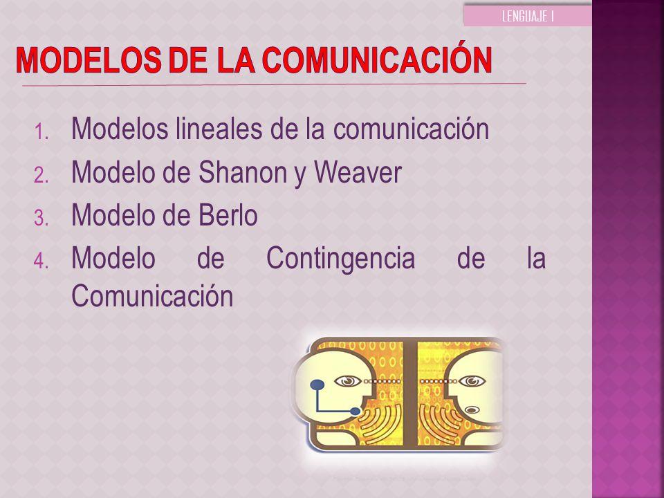teoria lso efecto comunicacion audiencia: