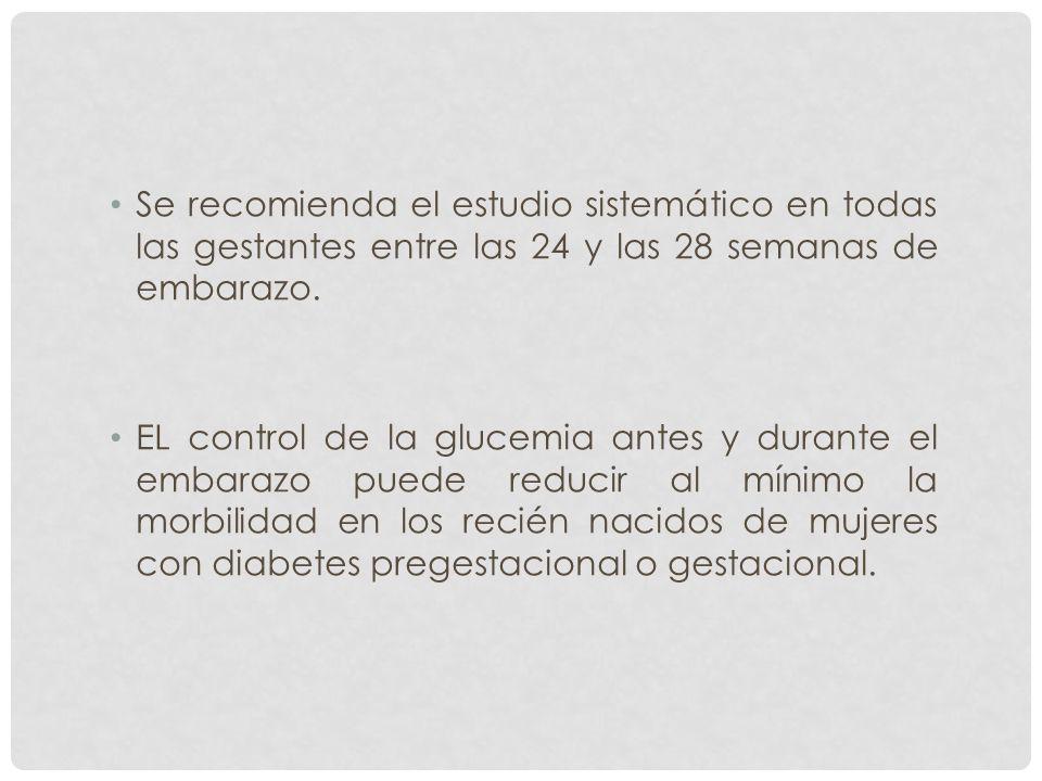 """La presentaci�n """"HIJO DE MADRE DIABETICA. � Se recomienda el ..."""