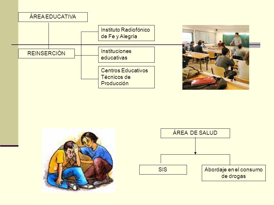 ley penal peru: