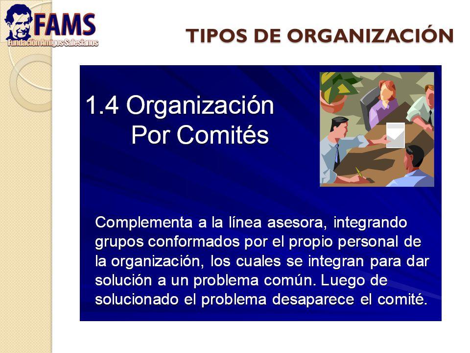 PRINCIPIO DE JERARQUÍA Es un principio formal que relaciona coordinadamente a todos los individuos que integran una organización.
