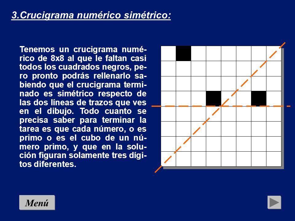 1.Multiplicación de factores igua- les.2.Cinco pesetas.