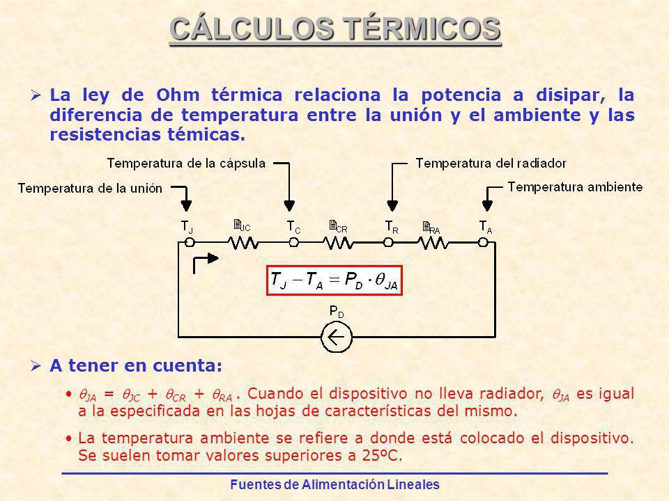 Fantástico Hoja De Cálculo De La Ley De Ohm Colección - hojas de ...
