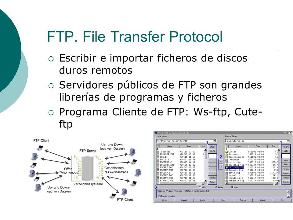 """La presentaci�n """"INTERNET Entornos ofim�ticos curso 09/10 Cristina ..."""
