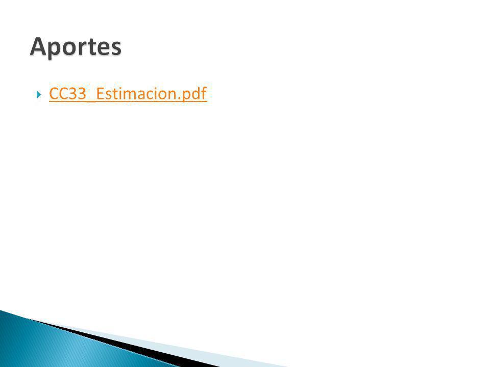  CC33_Estimacion.pdf CC33_Estimacion.pdf