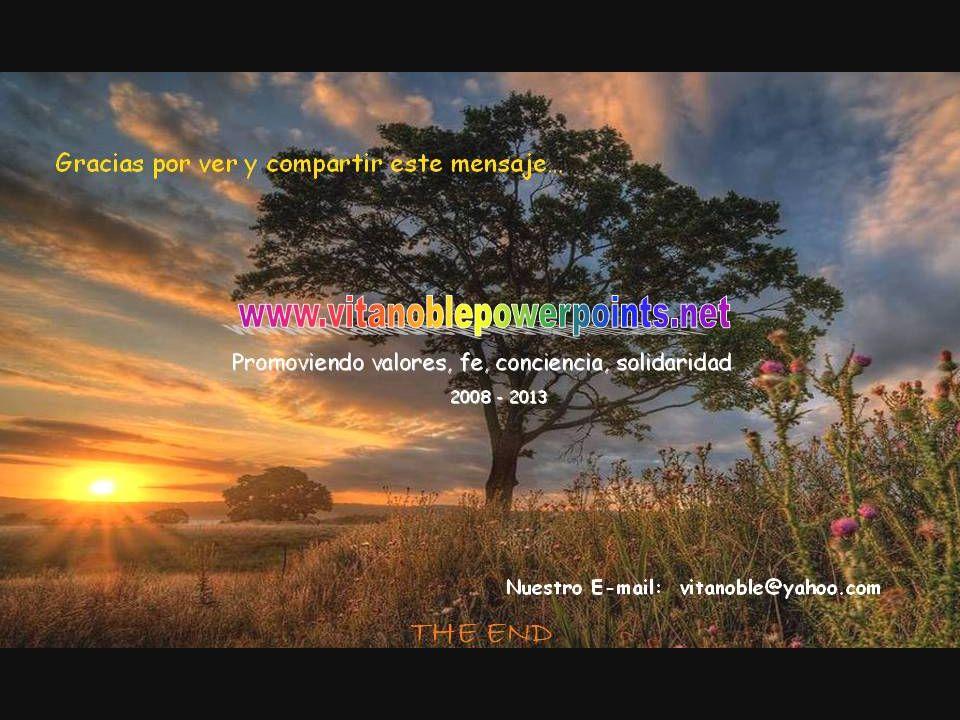 www.vitanoblepowerpoints.net Extraído de: www.hooponoponoenvenezuela.wordpress.com palabrasmagicas00@gmail.com