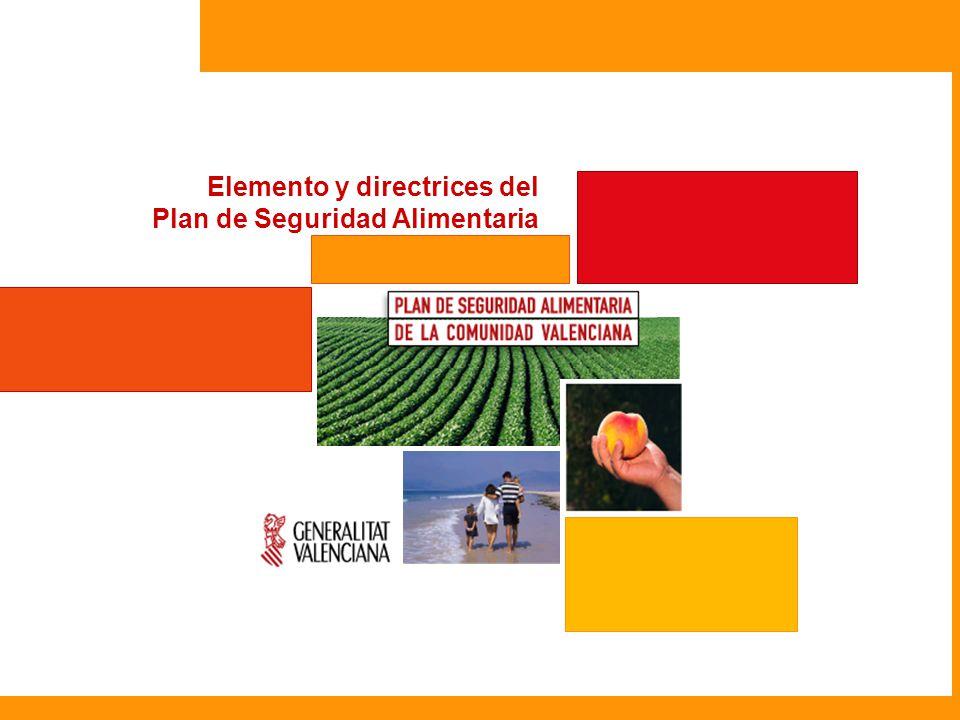 Comité Técnico D.G.Investigación, Desarrollo e Innovación Agropecuaria D.