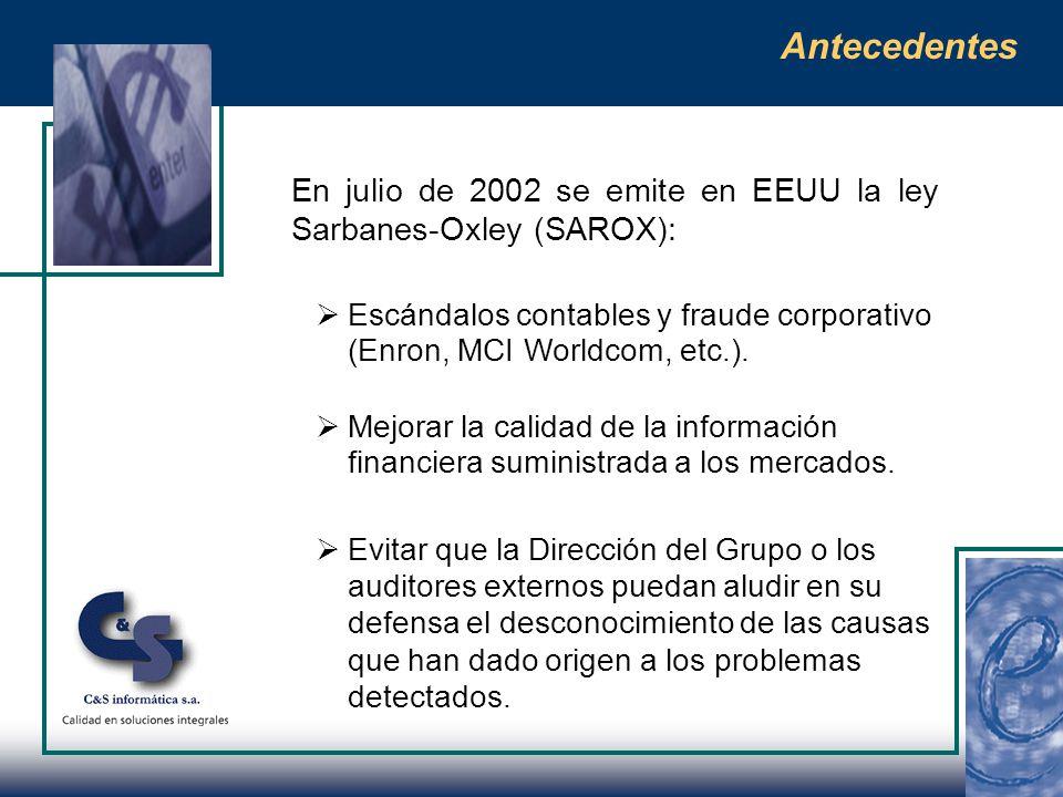 XXI ASAMBLEA NACIONAL DE GRADUADOS EN CIENCIAS ECONÓMICAS Dra.