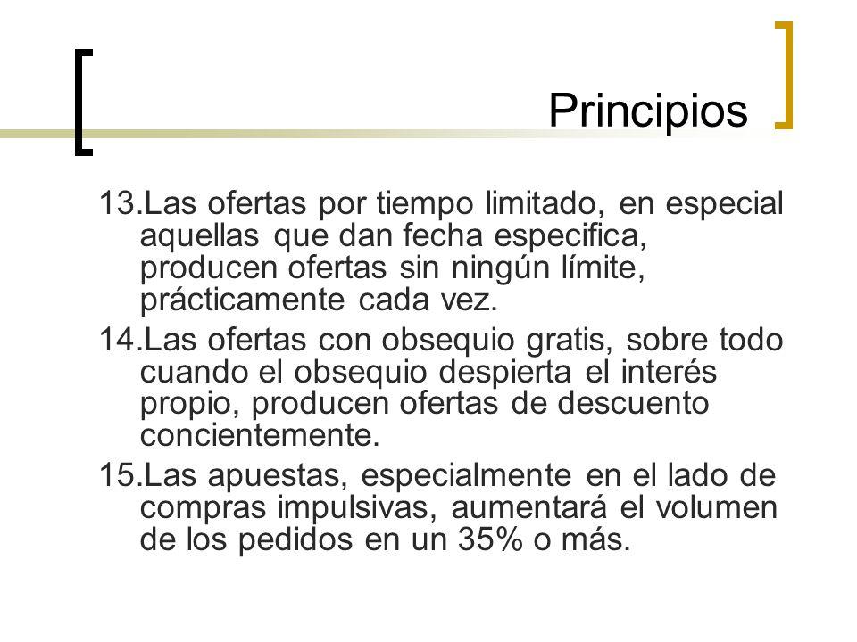 definicion mercadeo directo: