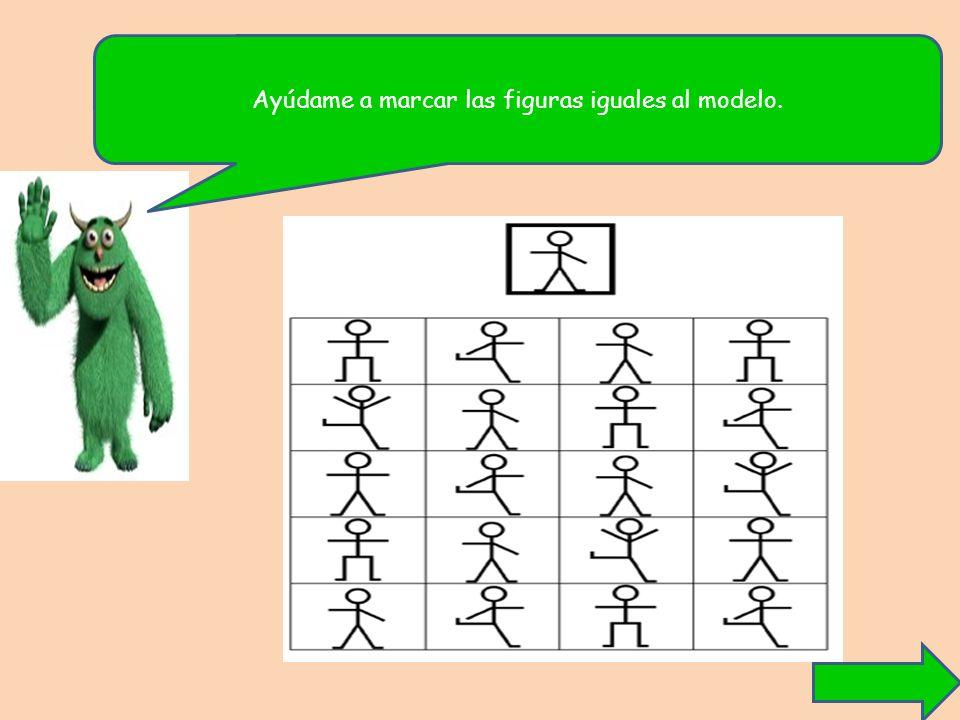 2 x 2 +10 -4 es igual a = a) 14b) 10c) 16d) 6 Ayúdame a resolver la siguiente secuencia matemática: Haz clic sobre la respuesta correcta.