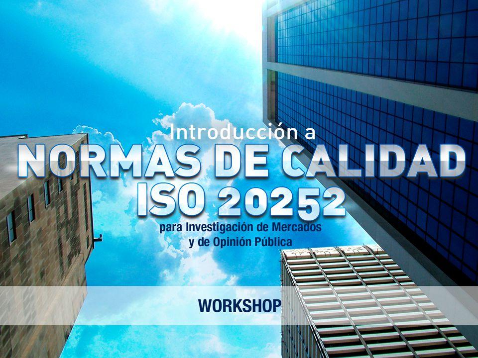 Disertante: Beltrán Fernández Górgolas 24 DE NOVIEMBRE 2011 Buenos Aires