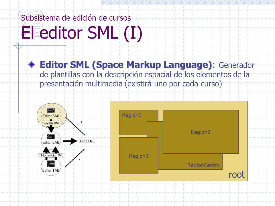 Sebax:SE BaX Sebax: Sistema Educativo Basado en Tecnología XML ...