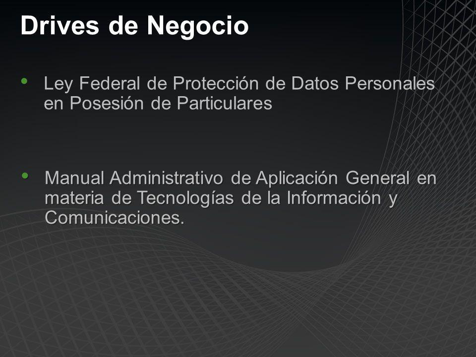 Business Ready Security Marco A. Navarro R. Security & Privacy Lead ...