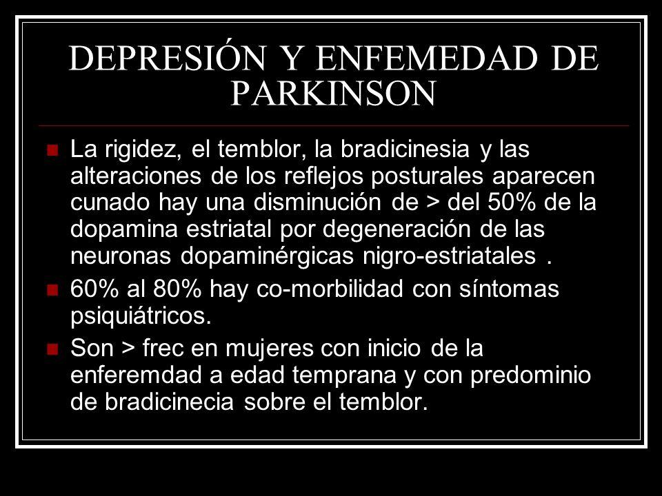 prednisone reaction