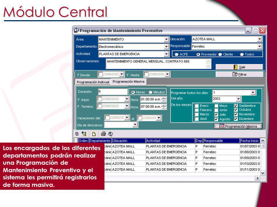 Información Para mayor información: ASPEL DESARROLLOS, SA DE CV Carretera Picacho Ajusco #130 Desp.
