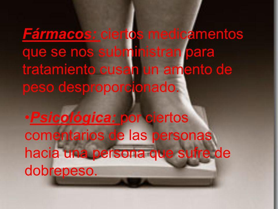 Los malos hábitos alimenticios (comida chatarra y otras parecidas) son los factores de riesgo mas relevantes de la obesidad.