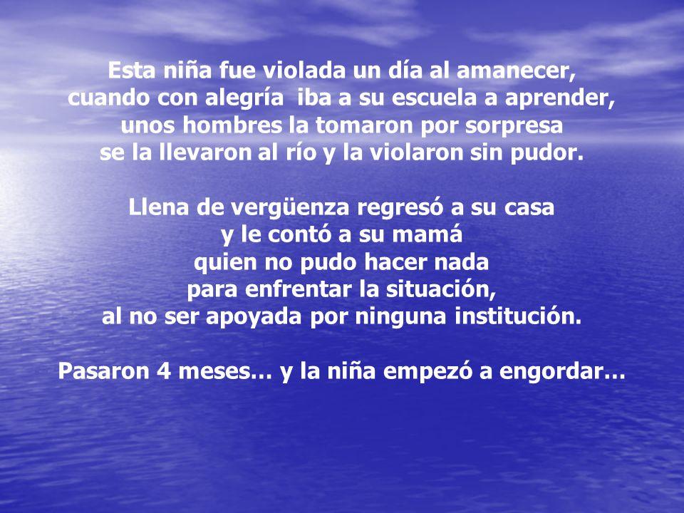 Las ni 241 as de guatemala extractos del poema la ni 241 a de guatemala