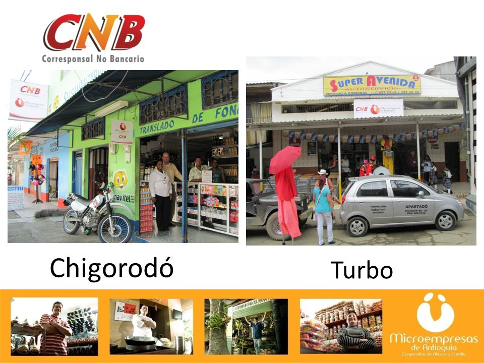 Chigorodó Turbo