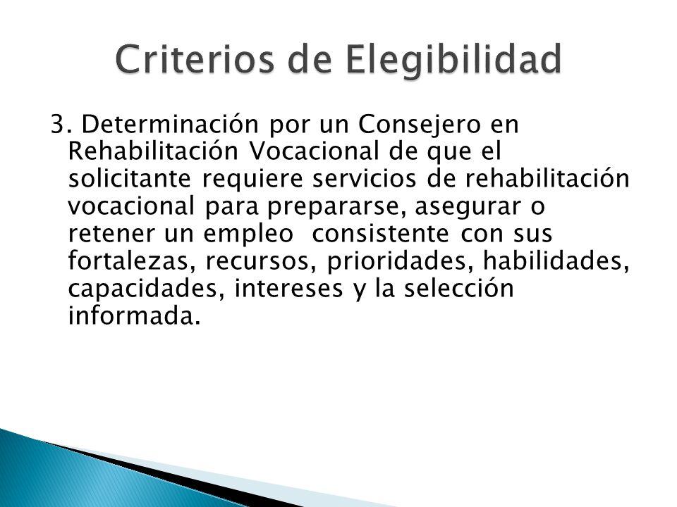 Isabelita Vallejo López, MRC Directora OAME.  Integrar a las ...