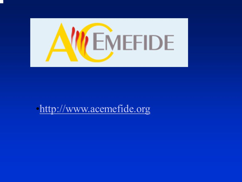 http://www.acemefide.org