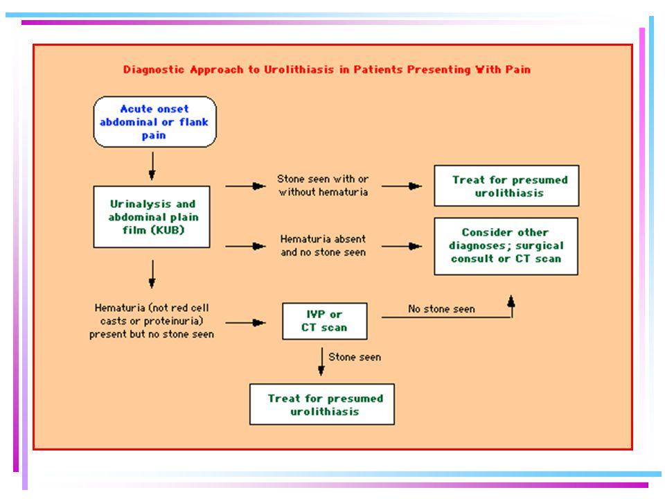 ENFERMEDAD TUBULOINTERSTICIAL - ppt descargar