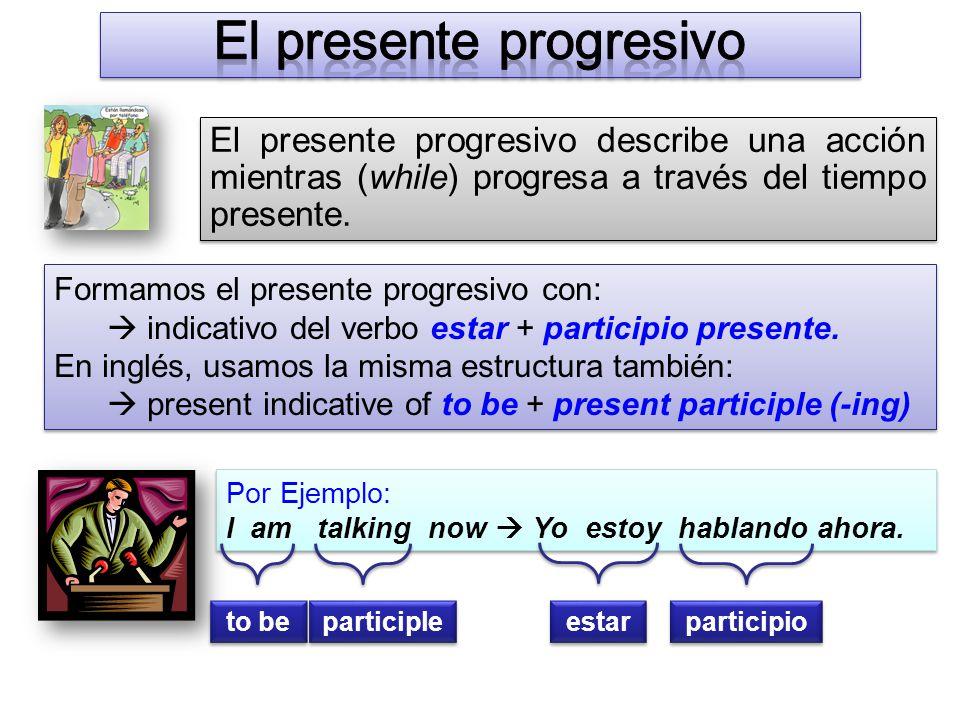 Department Of Modern Languages Gramática Nueva Ppt Descargar