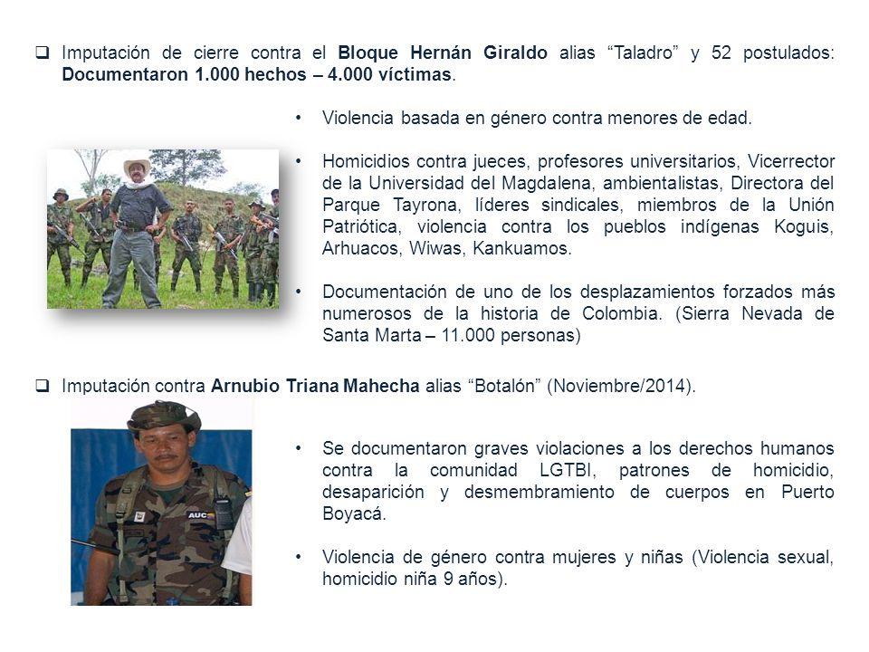 BALANCE DIRECCIÓN DE ARTICULACIÓN DE FISCALÍAS NACIONALES ...