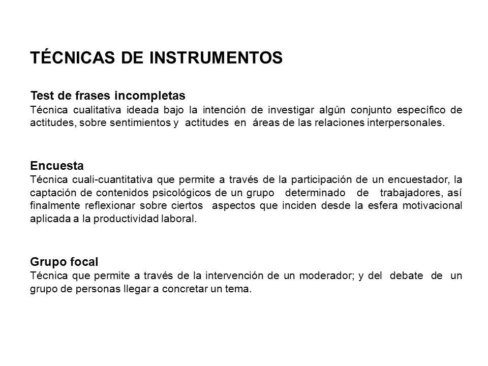 Universidad De Guayaquil Facultad De Ciencias Psicológicas