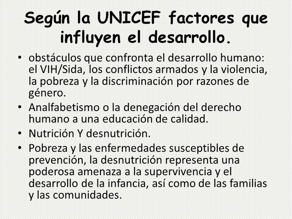 Fausto el niño migrante.. Socio cultural  Las artesanías y la ... f5d17a0a4a2