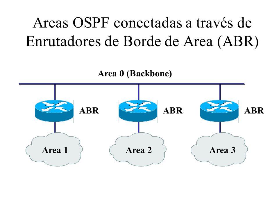 Diseño de Redes Corporativas Una metodología descendente Capítulo ...