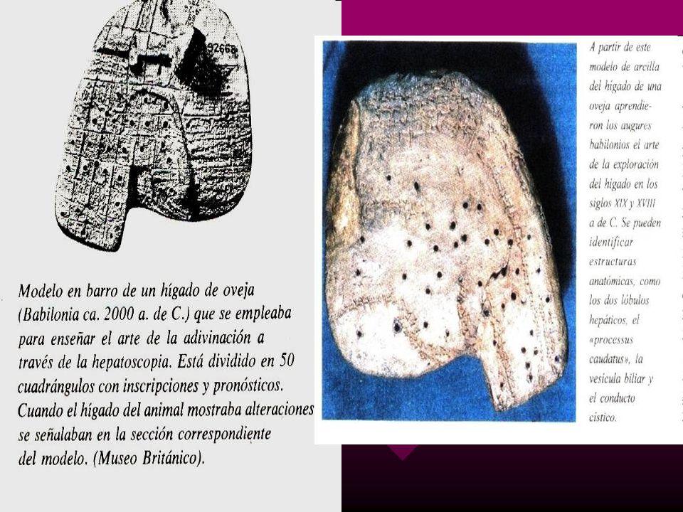 ASIRIO--CALDEA- BABILONIA - ppt descargar