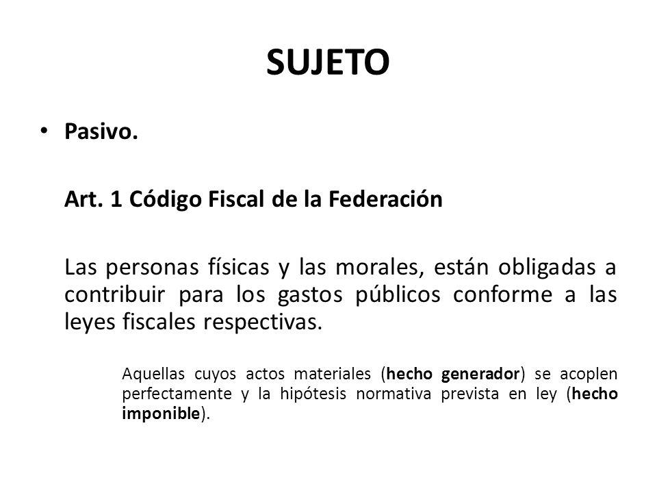de que negociación el articulo 1 del codigo financial de solfa syllable federacion