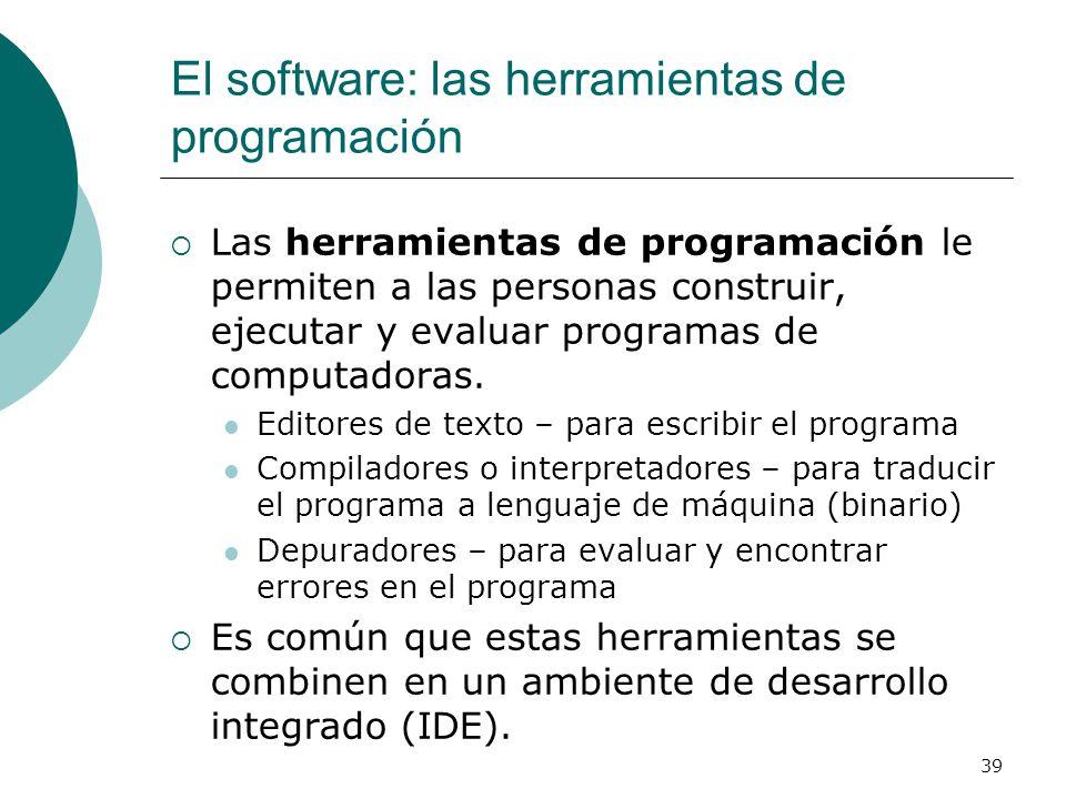 1 Introduccion A Las Ciencias De Computadoras Algoritmos Y