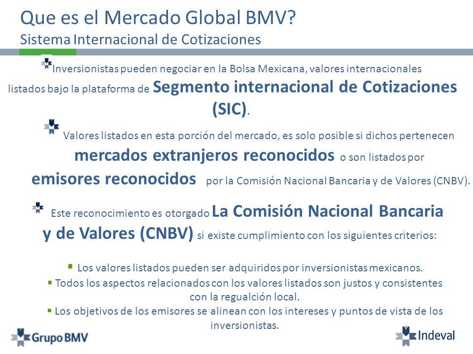 Expansin y cooperacin internacional elegibilidad de valores 2 que thecheapjerseys Choice Image