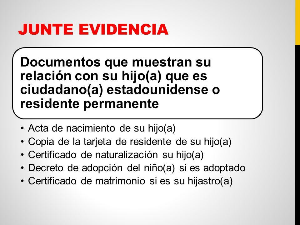 EL ANUNCIO DE INMIGRACIÓN DEL PRESIDENTE OBAMA DE NOVIEMBRE DEL ppt ...