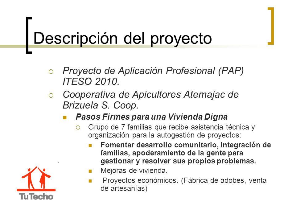 Week Without Walls 2012 Atemajac de Brizuela 2c5a51e09a4